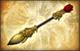 Big Star Weapon - Celestial Brush