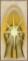 File:Haruka2-battlefuda-01.jpg