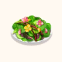 File:Herb Salad (TMR).png