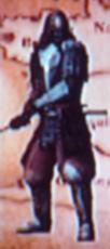 File:Samurai Unit (BS).png