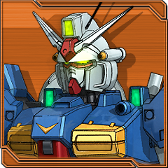 File:Dynasty Warriors - Gundam 3 Trophy 34.png