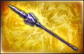 File:Javelin - 6th Weapon (DW8XL).png