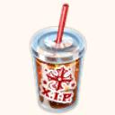 File:Summer Tour Drink - XIP (TMR).png