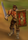 Barbarian (LLE)