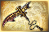 File:Chain & Sickle - DLC Weapon 2 (DW8).png