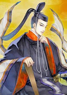 File:Iemitsu Tokugawa (TKD2).png