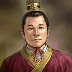File:Liu Shan (ROTK10).png