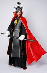 Nobunaga2-nobunyagayabou-theatrical