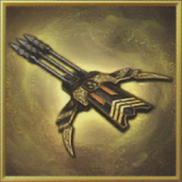 File:Rare Weapon - Motonari Mori (SW4).png