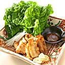 File:Cooking Navigator Recipe 165.png