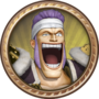One Piece - Pirate Warriors Trophy 19