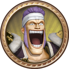 File:One Piece - Pirate Warriors Trophy 19.png