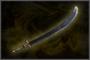 Tyrant Sword (DW4)