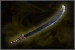 File:Tyrant Sword (DW4).png