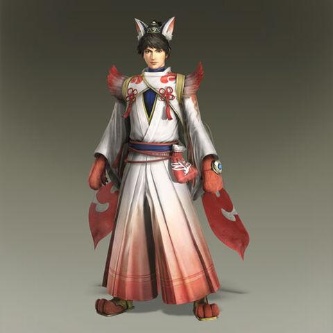 File:Male Tenko Outfit (TKD2 DLC).jpg
