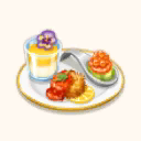 File:3 Types of Amuse (TMR).png