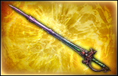 File:Rapier - 6th Weapon (DW8XL).png