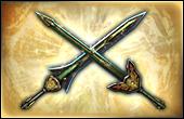 File:Twin Swords - DLC Weapon (DW8).png