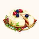 File:White Chocolate Rare Cheesecake (TMR).png