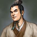 Bu Zhi (ROTK9)