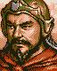 Cao Ren (ROTK5)