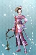 File:DW6E - DW5 Diao Chan.jpg