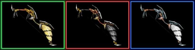 File:DW Strikeforce - Bow 18.png
