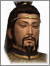 File:Dynasty Warriors Unit - Sorcerer.png