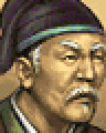 File:Han Hao (ROTK2PS).png