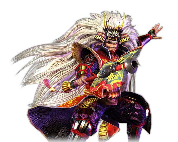 File:Shingen-sengokuarashi.jpg