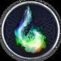 TRINITY - Souls of Zill O'll Trophy 13