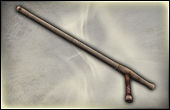 File:Tonfa - 1st Weapon (DW8).png