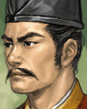 Ujiyasu Hojo (NASTS)