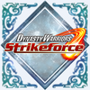 Dynasty Warriors Strikeforce Trophy