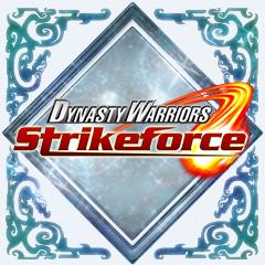 File:Dynasty Warriors Strikeforce Trophy.png