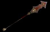 Spear 50 (TKD)