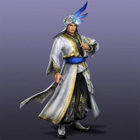 File:Xuhuang-dw7-dlc-original2.jpg