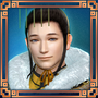 Dynasty Warriors Next Trophy 29