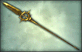 File:1-Star Weapon - Golden Lance.png