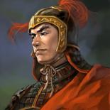 Cao Chun (ROTK11)