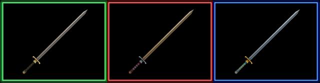 File:DW Strikeforce - Long Sword.png