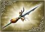 4th Weapon - Ma Chao (WO)