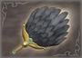 2nd Weapon - Sima Yi (WO)