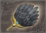 File:2nd Weapon - Sima Yi (WO).png