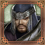 Dynasty Warriors 7 Trophy 47
