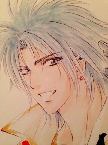 File:Haruka3-anime-tsunaki15thanni.jpg