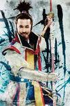 Hideyoshi-sw4-theatrical2