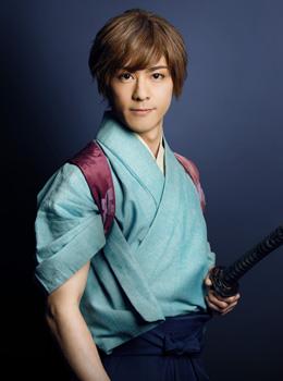 File:Hotaru-getenhanayume-theatrical-shichisuke.jpg