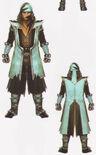 Shikoku Officer Concept 3 (SW4)