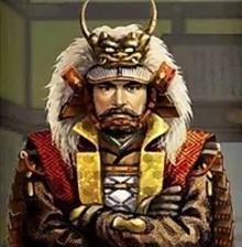 File:TR5 Shingen Takeda.png